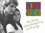 1970_love_story