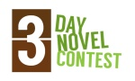 3 day novel