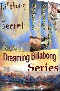 Billabong Secret