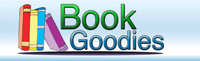 bookgoodies-logo