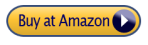button-buy-amazon transparent