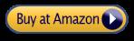 button-buy-amazon transparent