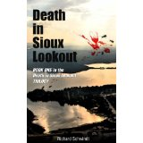 death in sioux lookout