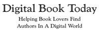 digitalbooktoday-logo