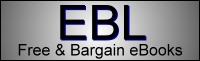 ebooklister-logo