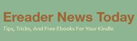 ereader-logo (1)