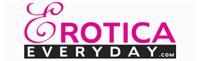 erotica-logo