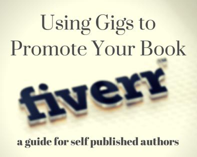 Fiverr for Book Promotion (1)