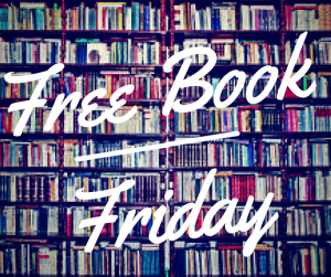 Free BookFriday