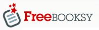 freebooksy-logo