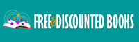 freediscountedbooks-logo