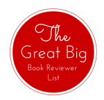 A list of sites that review books