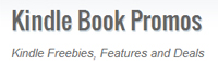 kindle-book-promos-logo (1)