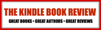kindlebookreview-logo