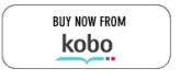 kobo-Buy-Button.fw_1