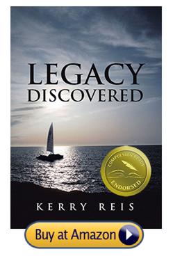 Legacy buy