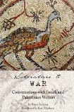 Literature and war