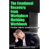 mobbing workbook
