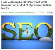seo writing 2