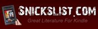 snickslist-logo