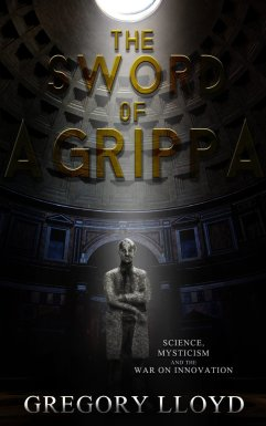 sword of agrippa cover