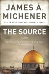 The Source A Novel