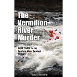 vermillion river murder