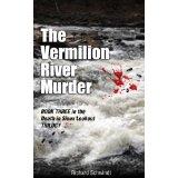 vermillion river murder