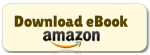 amazon ebook button