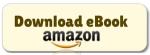 amazon ebook button