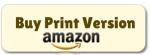amazon print button