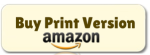 amazon print button