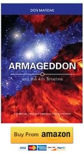 armageddon buy