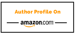 Author Profile on Amazon