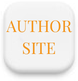 AUTHOR SITE BUTTON