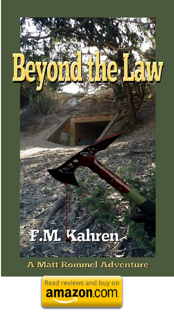 beyond the law buy