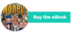 buy the ebook