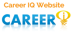 career iq website