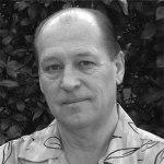 Gerald J Kubicki