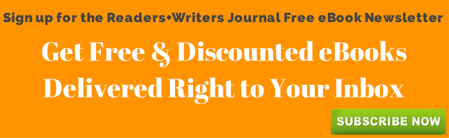 Get Free & Discounted eBooks Delivered