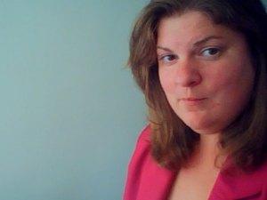 Karen_Profile_Business (1)