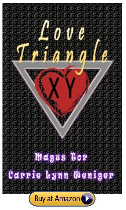 love triangle buy