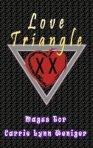 love triangle xx