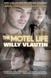 motel life
