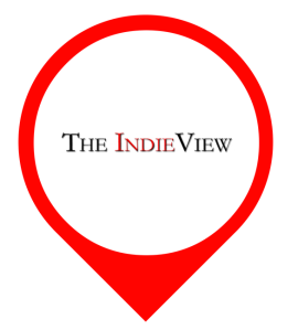 THEINDIEVIEW