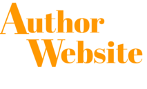Author Website