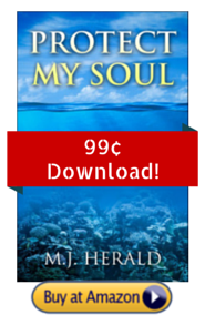 Download Protect My Soul for 99 cents