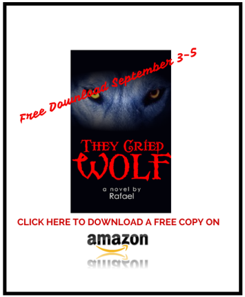 download they cried wolf free