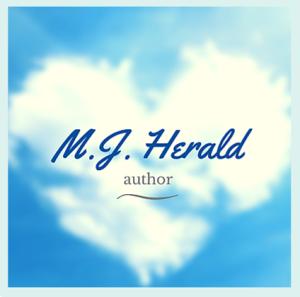 M.J. Herald