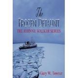 The Frozen Detaunt